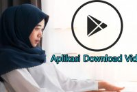 Aplikasi Download Vidio bokeb