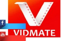 Aplikasi Vidmate Video Hot
