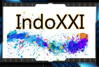 Indoxxi Apk Free Download All Movie Free Streaming